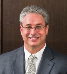 David E. Boyer