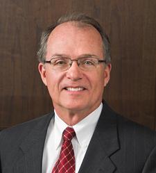 Dr. Kenneth E. Case
