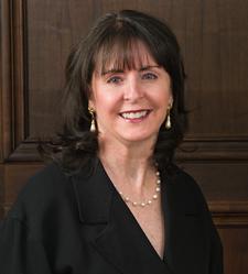 Dana S. Weber
