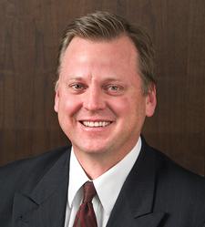 Michael P. Howard