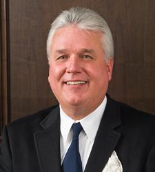 Christopher L. Kowalski