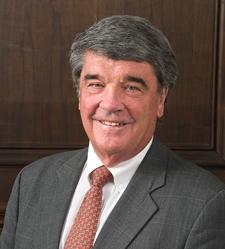Jack D. McCarthy