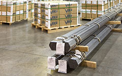 Boiler Tube – Webco Industries