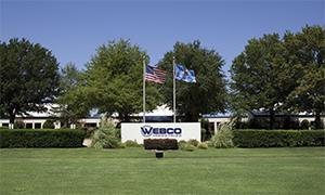 Facilities-Corp-Headquarters