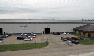Facilities-Distribution-Center-Tulsa