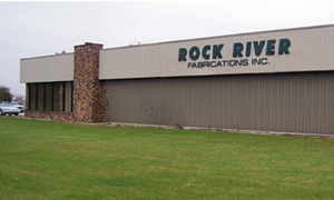 Facilities-Rock-River-Fab-West