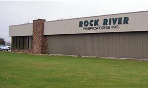 Facilities-Rock-River-Fab-West