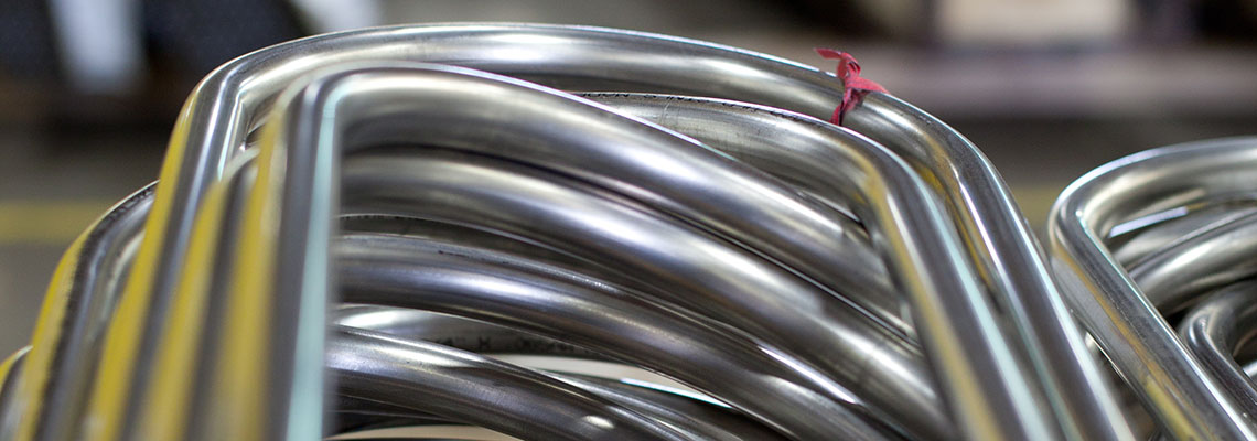 100 ml Dynalon 241754-0002 Funnels Long-Stem 60 degree PP