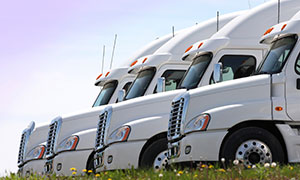 Landing-Automotive-Heavy-Duty-Truck