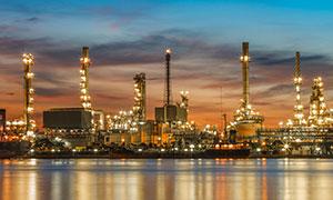 Landing-Downstream-Oil-Gas